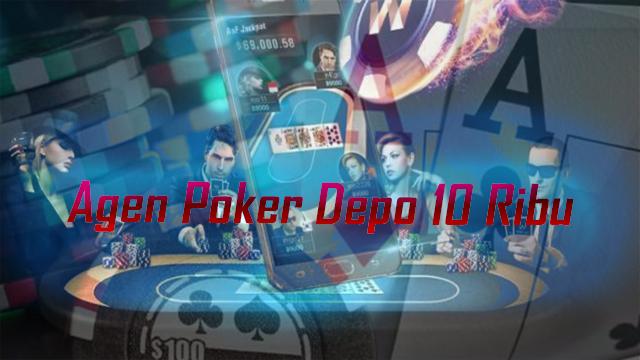 Pengenalan Sebuah Situs Poker Idn Bermutu 2019